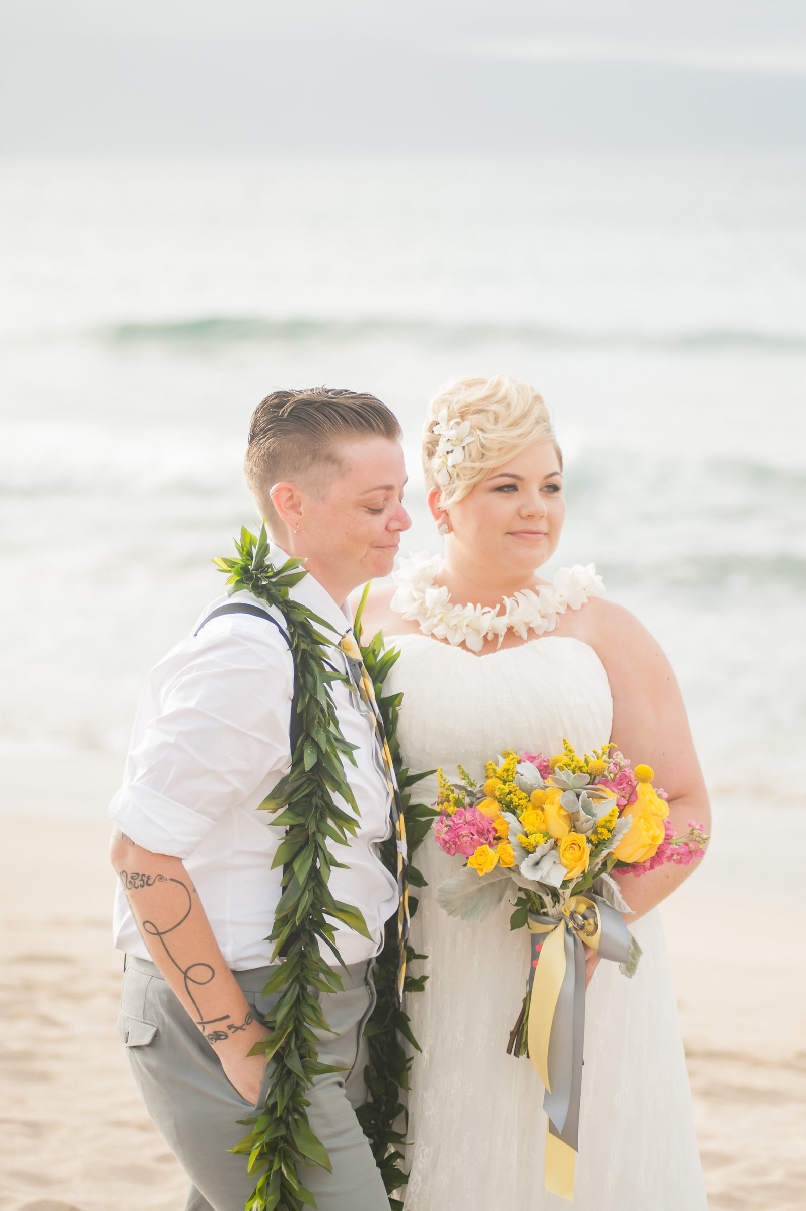 Maui Wedding Packages-48