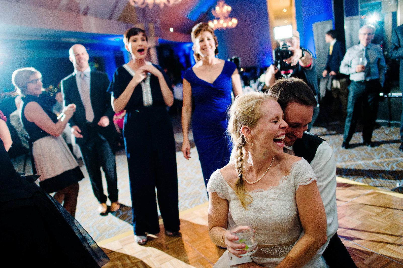 149-El-paso-wedding-photographer-El Paso Wedding Photographer_M49