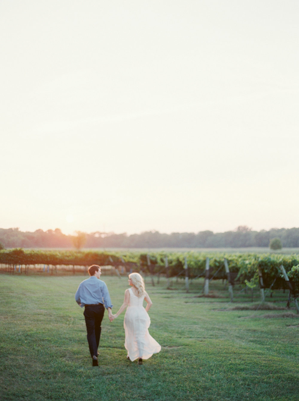 nashville-arrington-vineyard-engagement-session-51