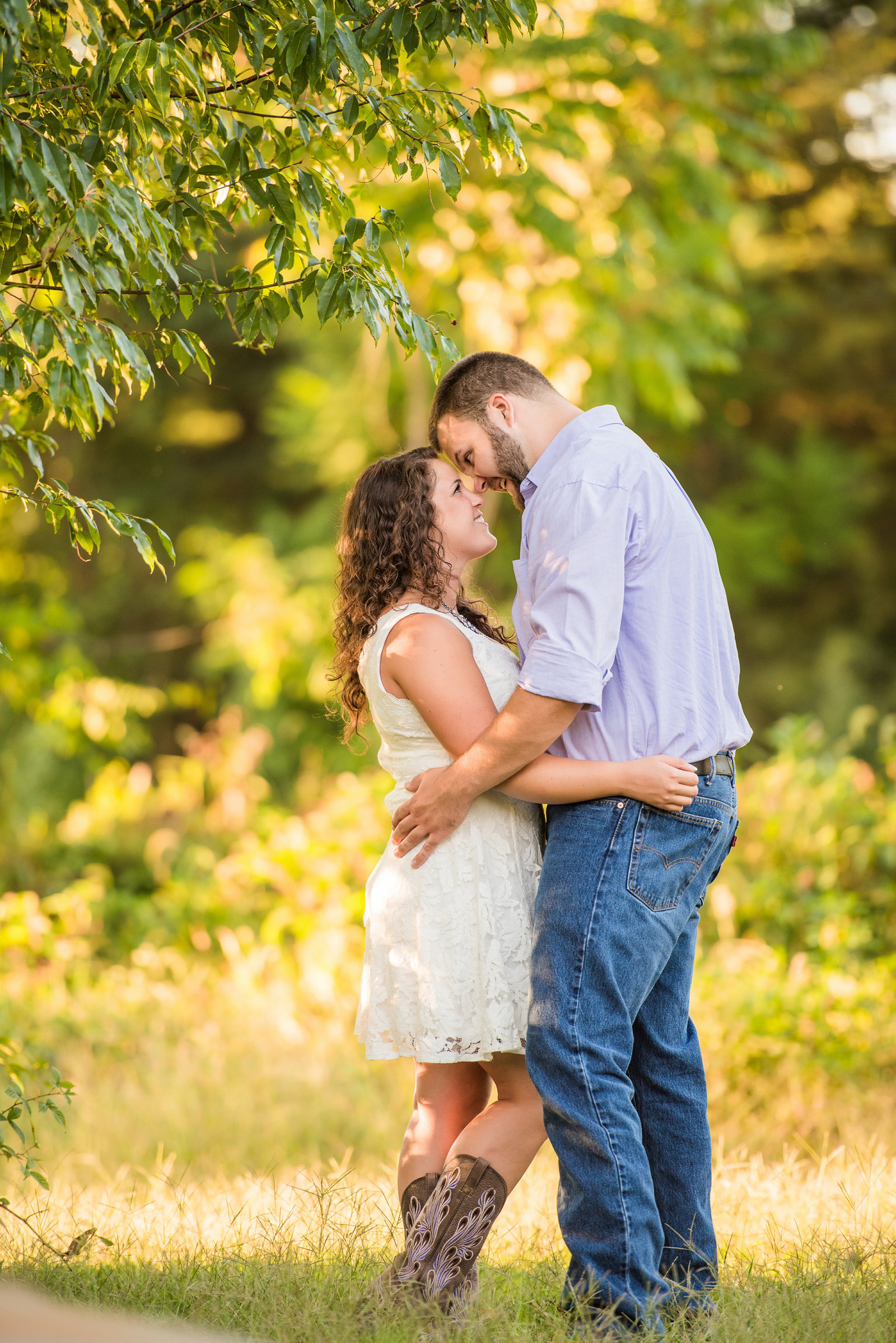NJ_Rustic_Engagement_Photography076