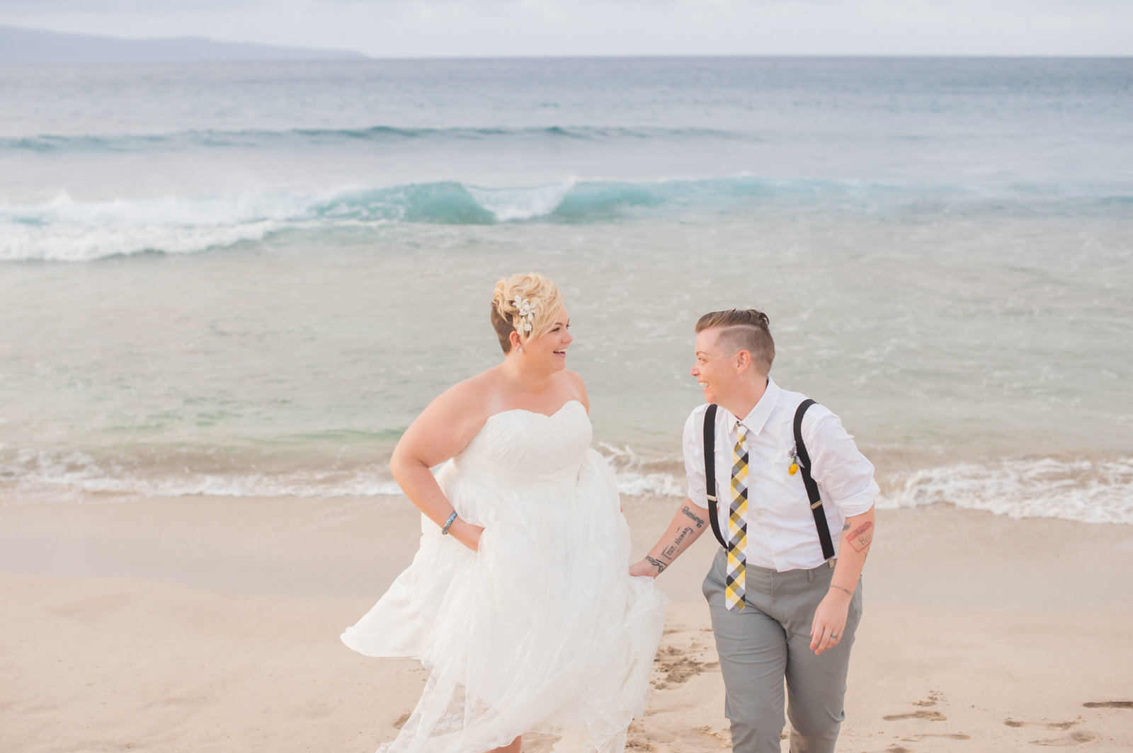 Maui Wedding Packages-65