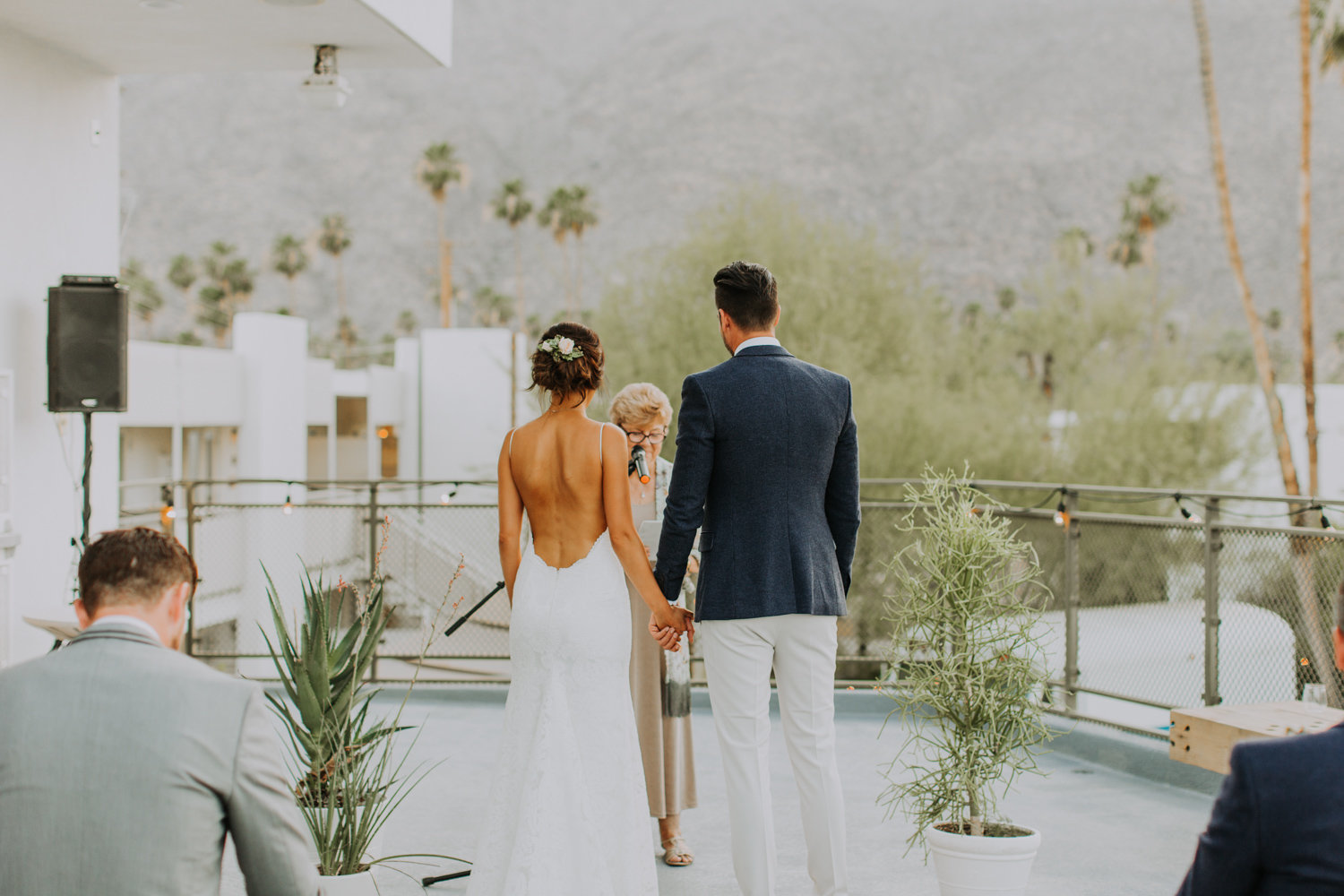 Brianna Broyles_Palm Springs Wedding Photographer_Ace Hotel Wedding_Ace Hotel Palm Springs-45