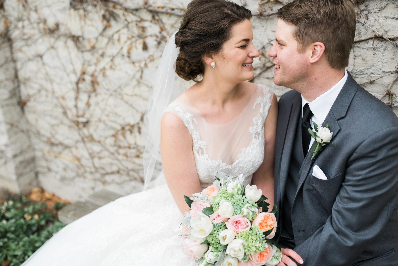 WeddingPortfolio060