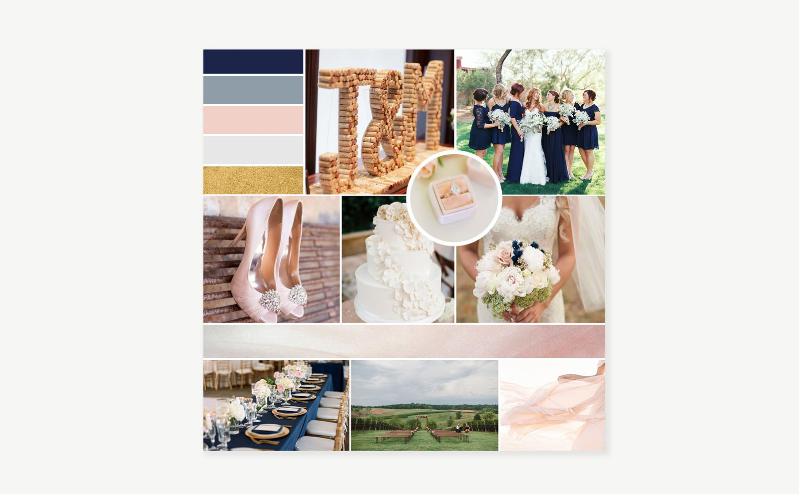 wedding-branding-mood-board-alex-matthew