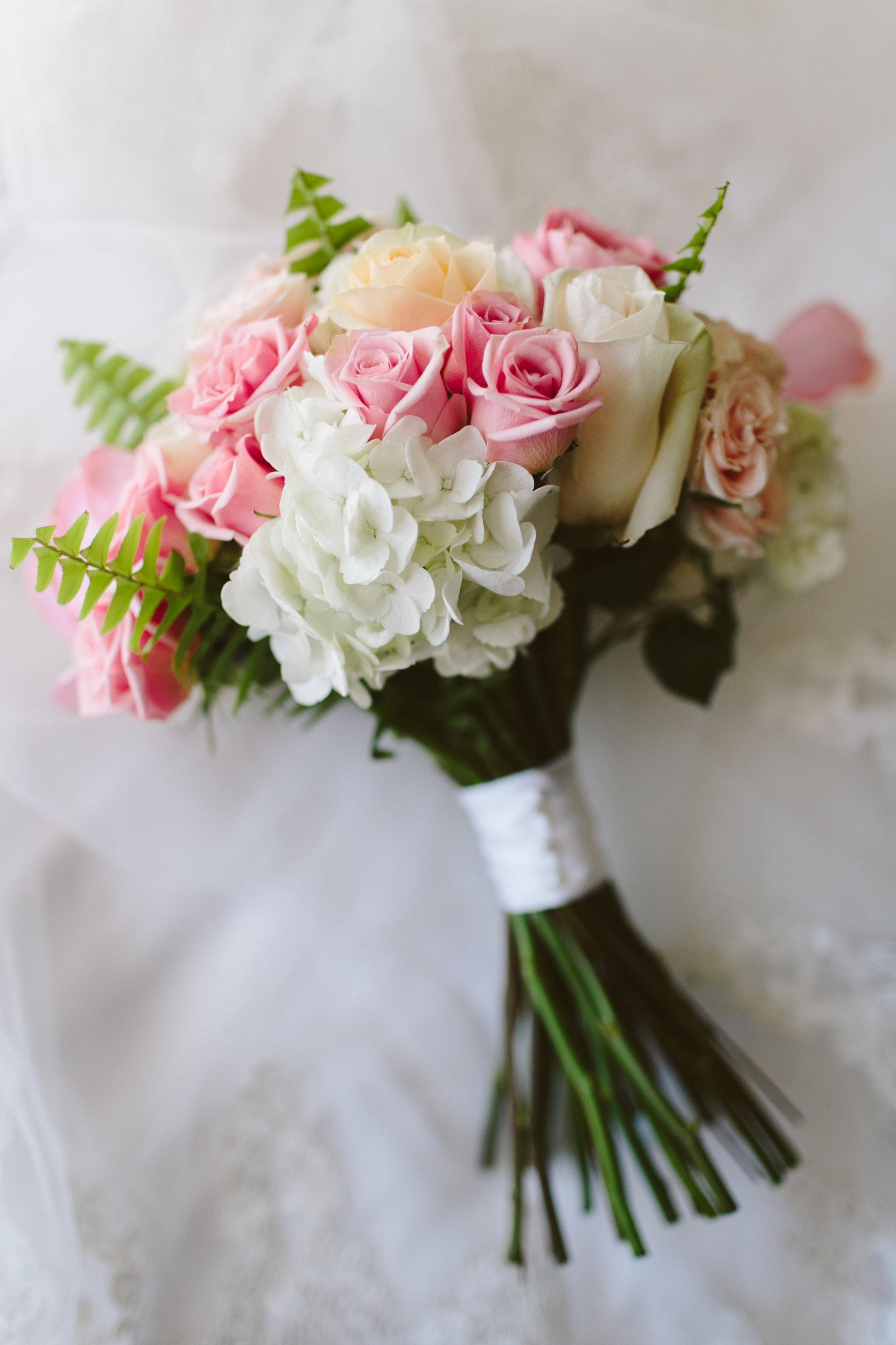 Wedding Portfolio 45