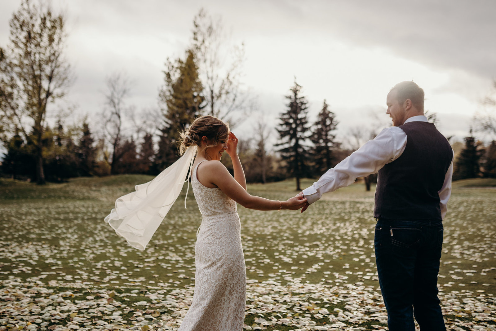 LETHBRIDGE|CANMORE |CALGARY|SOUTHERN ALBERTA PHOTOGRAPHER laura manson photography 18