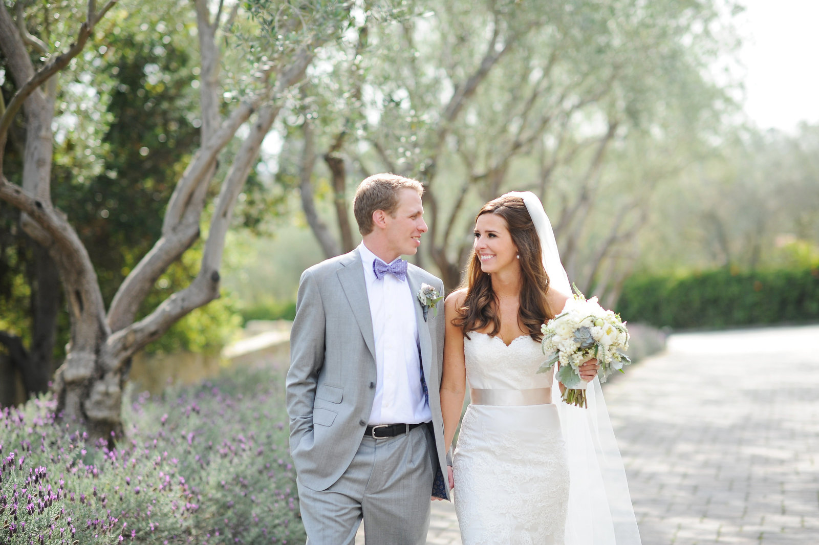 JFP-K&S-Santa-Barbara-wedding-078