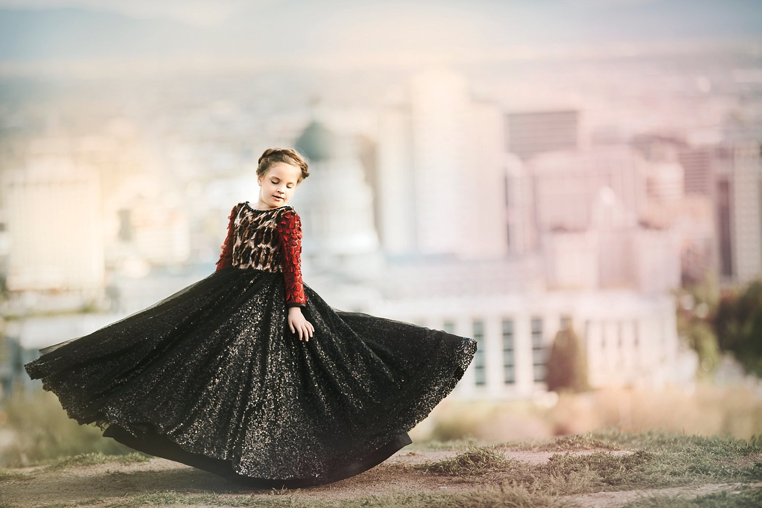 Utah Child Photographer Wish Photography_0017