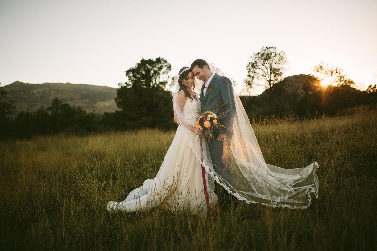 Wedding-Witt-2016_28