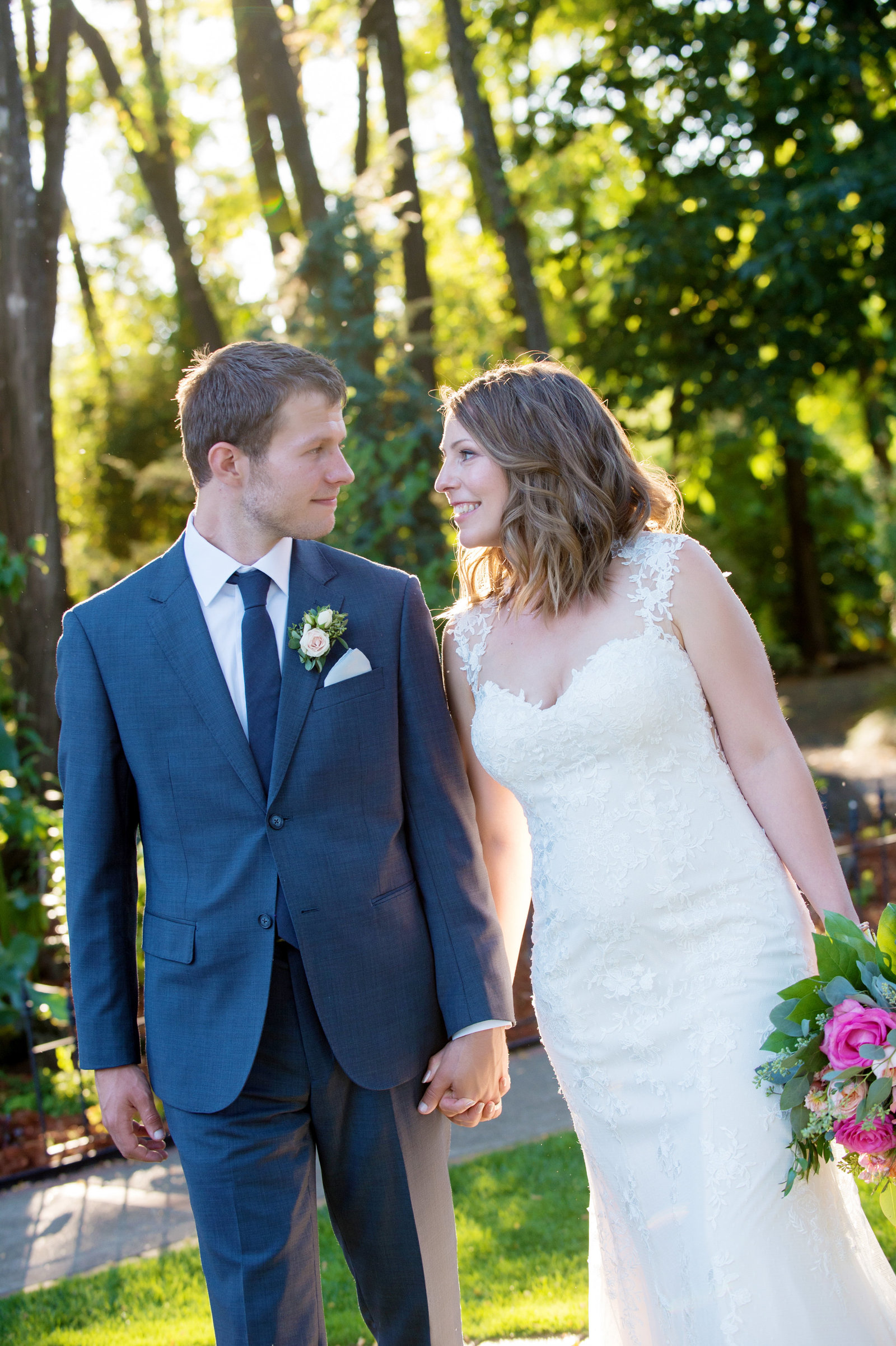 Crystal Genes Photography AINSWORTH HOUSE WEDDING170730-190701