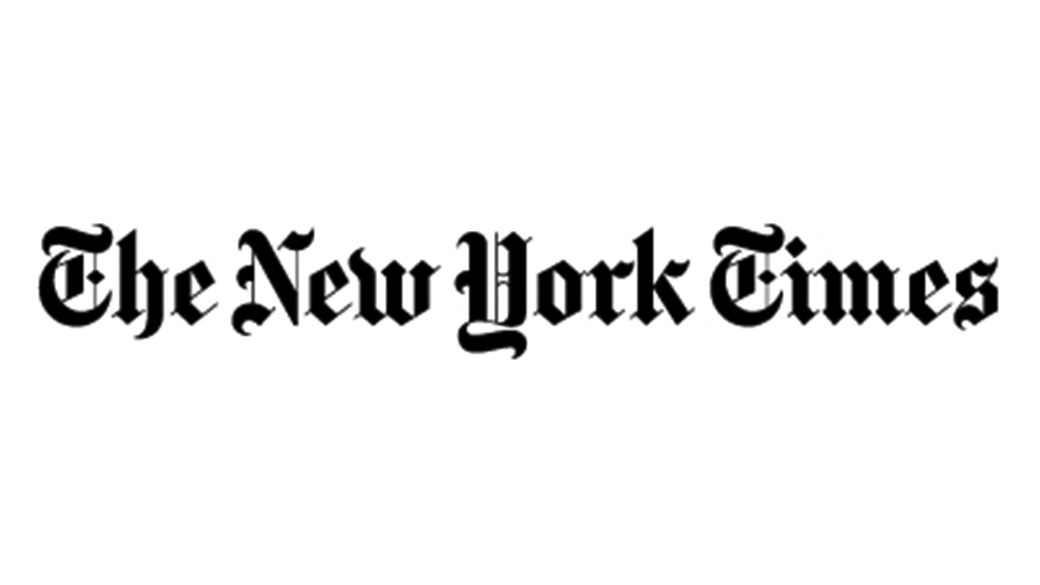 Logo_0000_The-New-York-Times-01