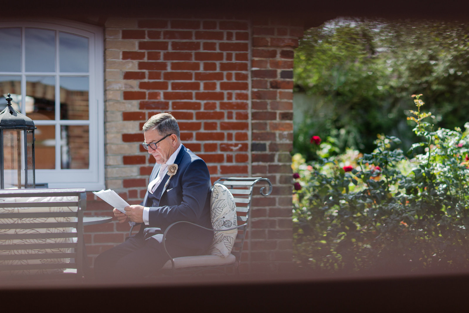 adorlee-0343-southend-barns-wedding-photographer-chichester-west-sussex