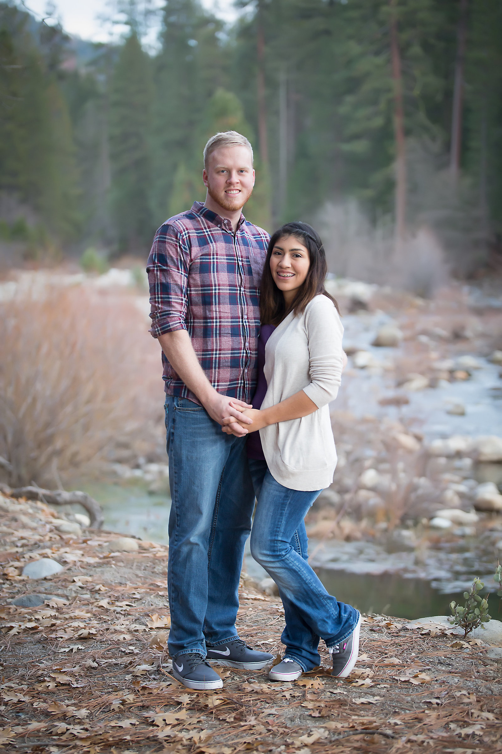 12052015_yosemite_family_session-21