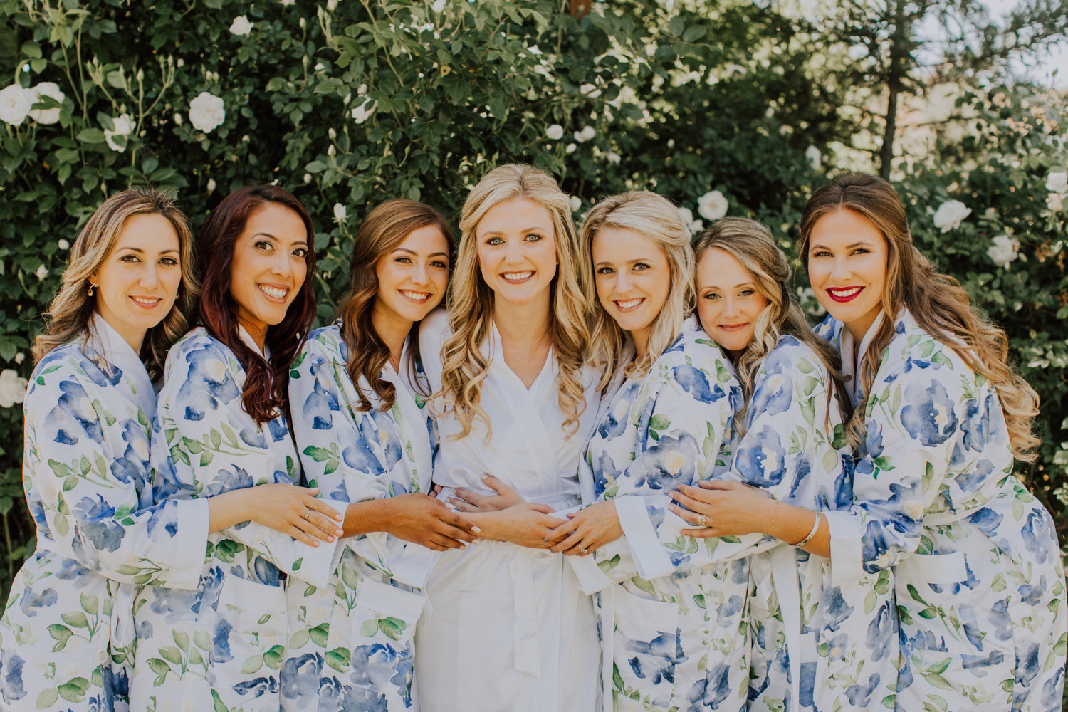 Brianna Broyles_Grace Maralyn Estate_San Luis Obispo Wedding Photographer-14