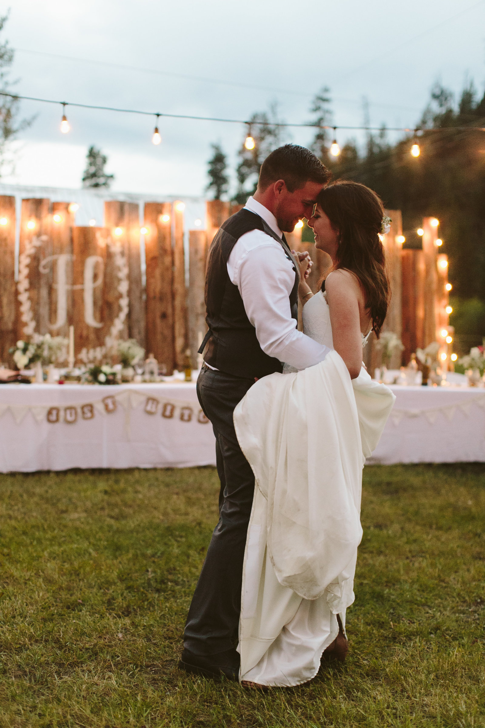 Wedding Portfolio 51