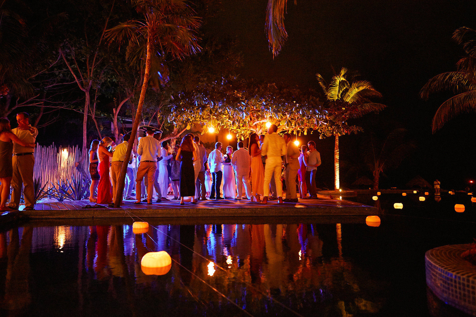 LeReve-Resort-Wedding-Reception