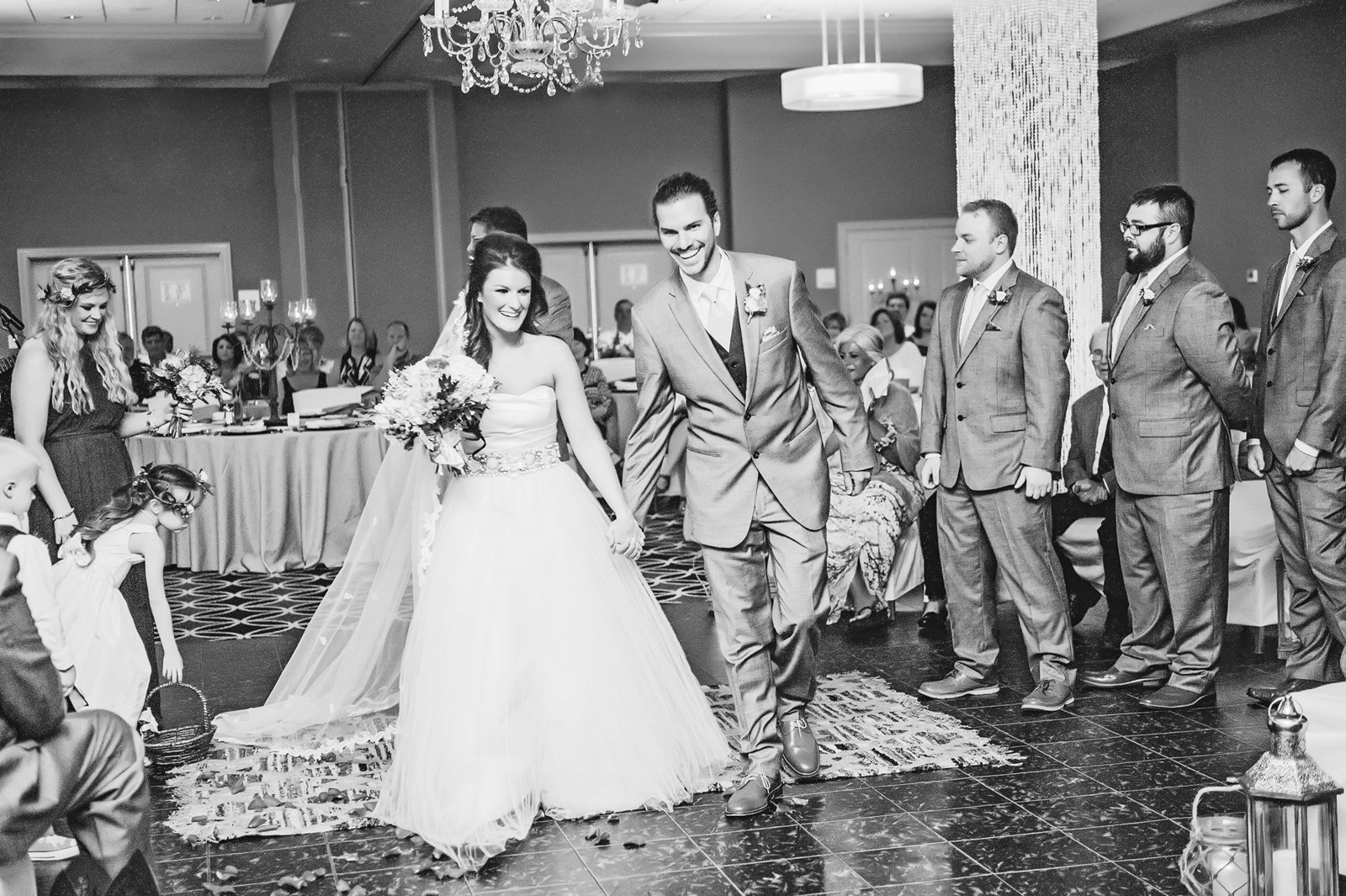 Illinois_wedding_photographer_017