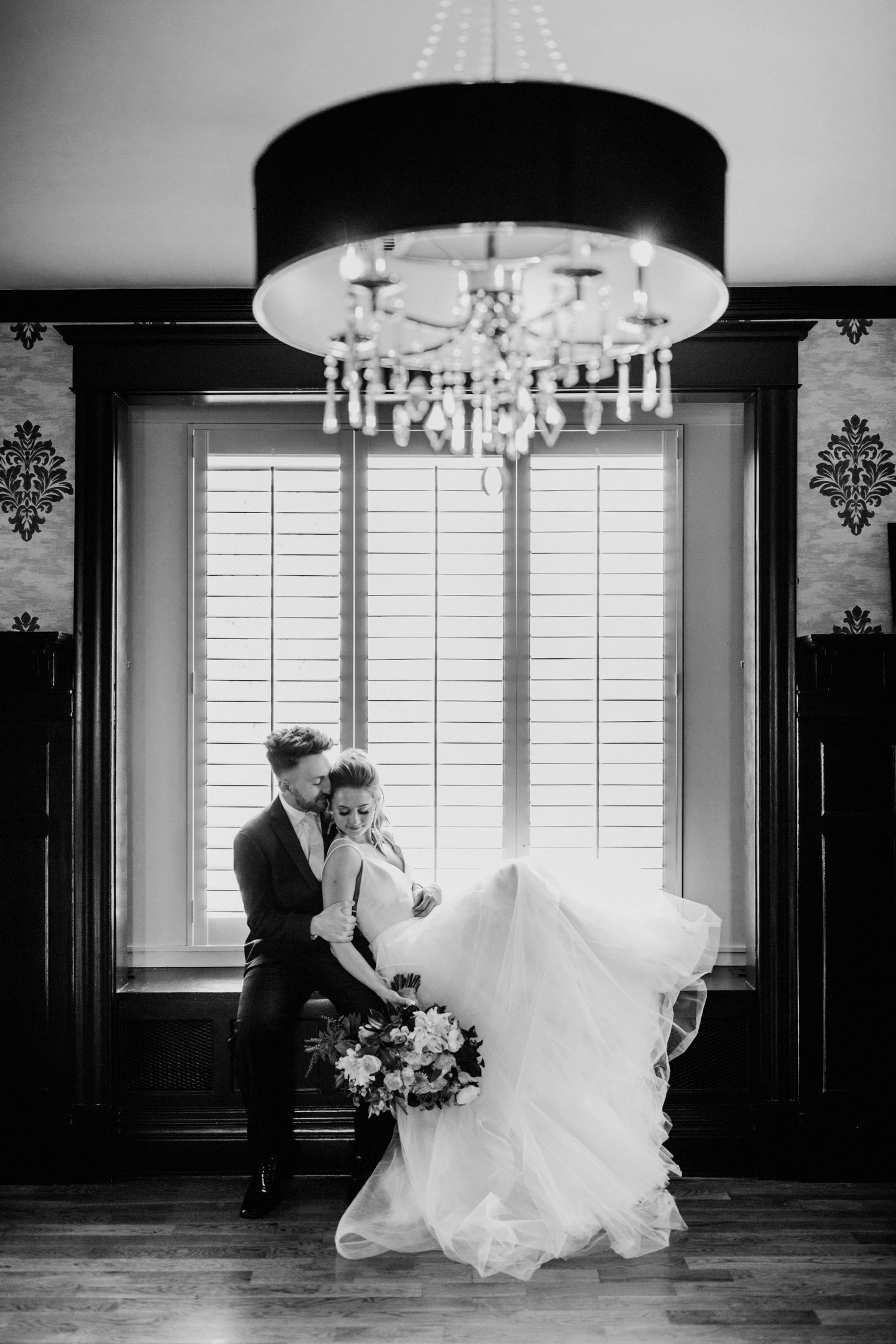 Kansas City Salt Lake City Destination Wedding Photographer_0327