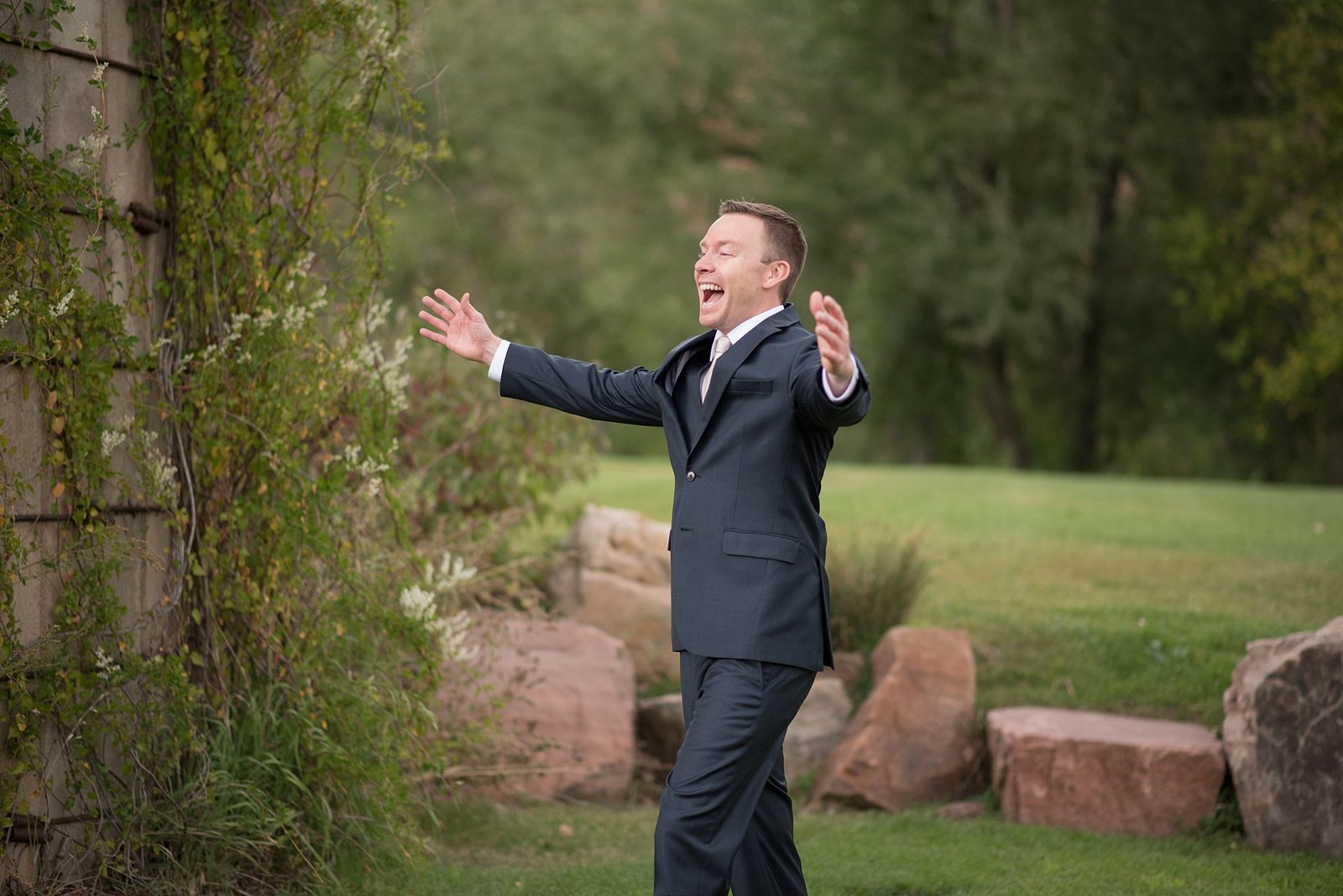Elizabeth Ann Photography, Denver Wedding Photographer, Fine Art Wedding_2527