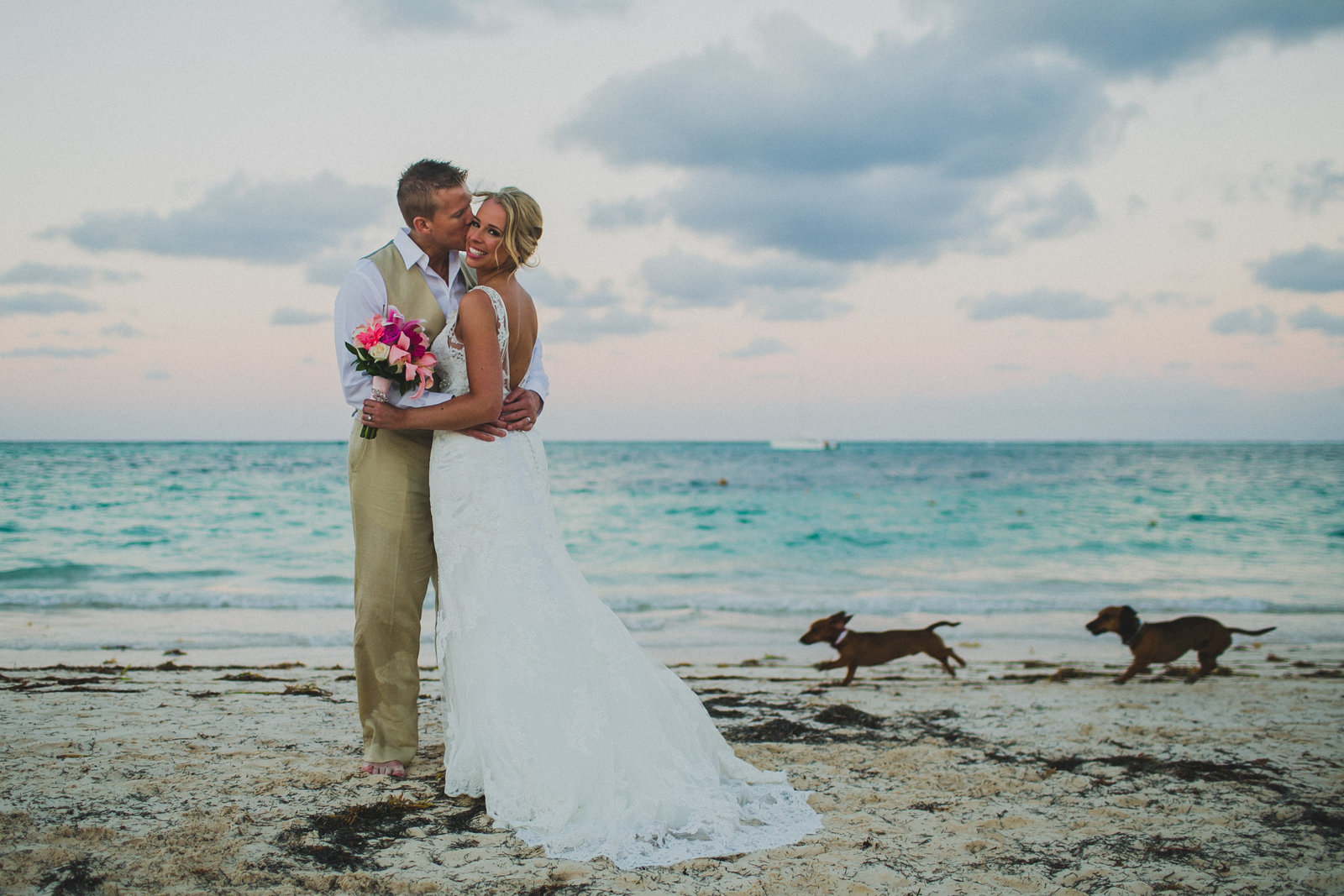punta_cana_caribbean_wedding_photographer_005