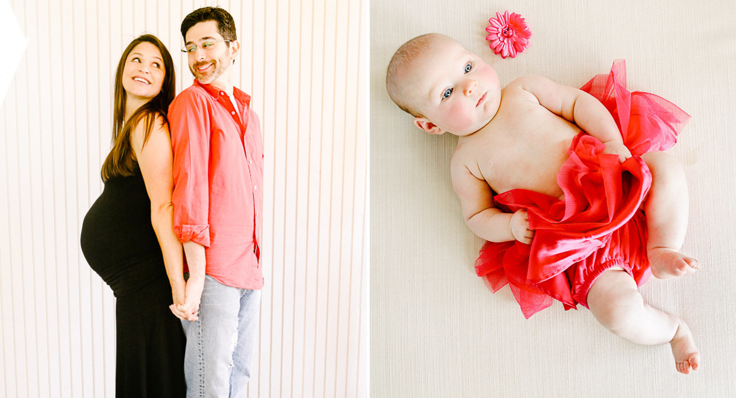 baby-maternity-newborn-photography-san-francisco-22