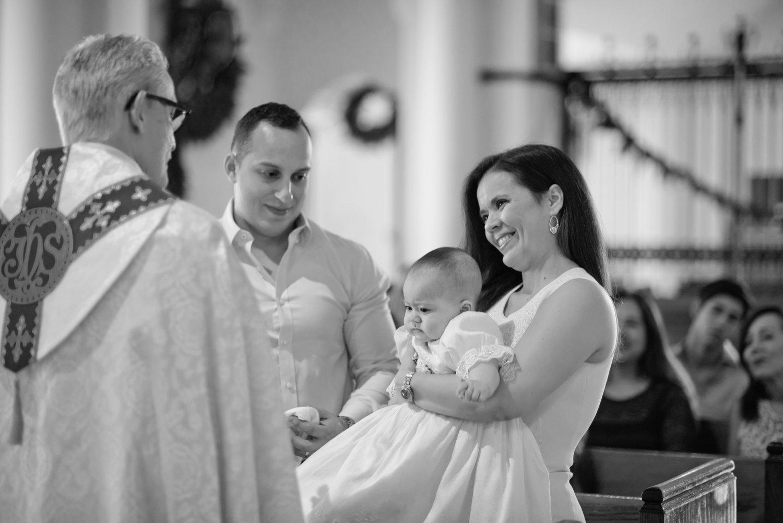 Miami Baptism photographer 0002