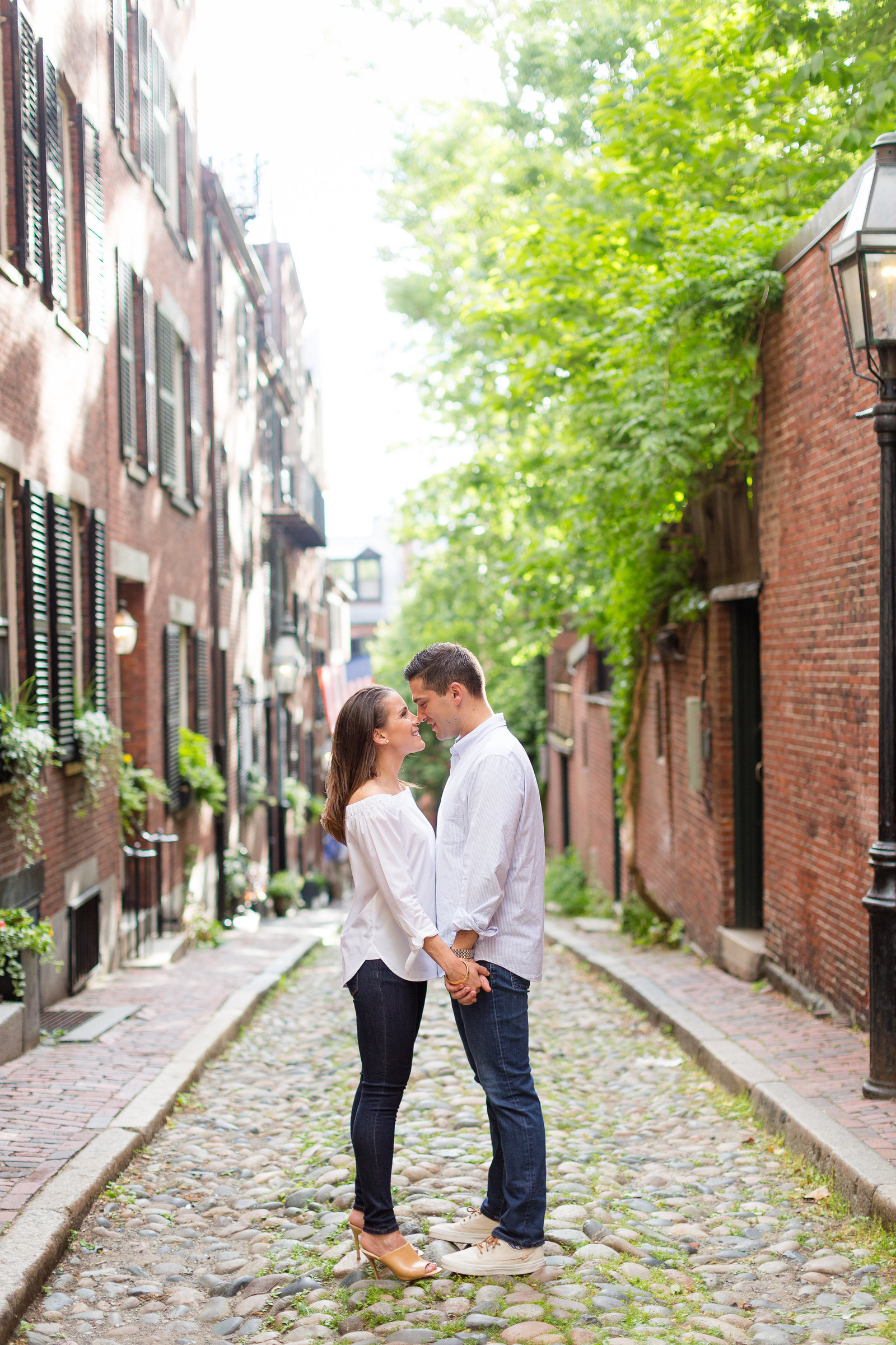 Acorn_Street_Engagement_Photo