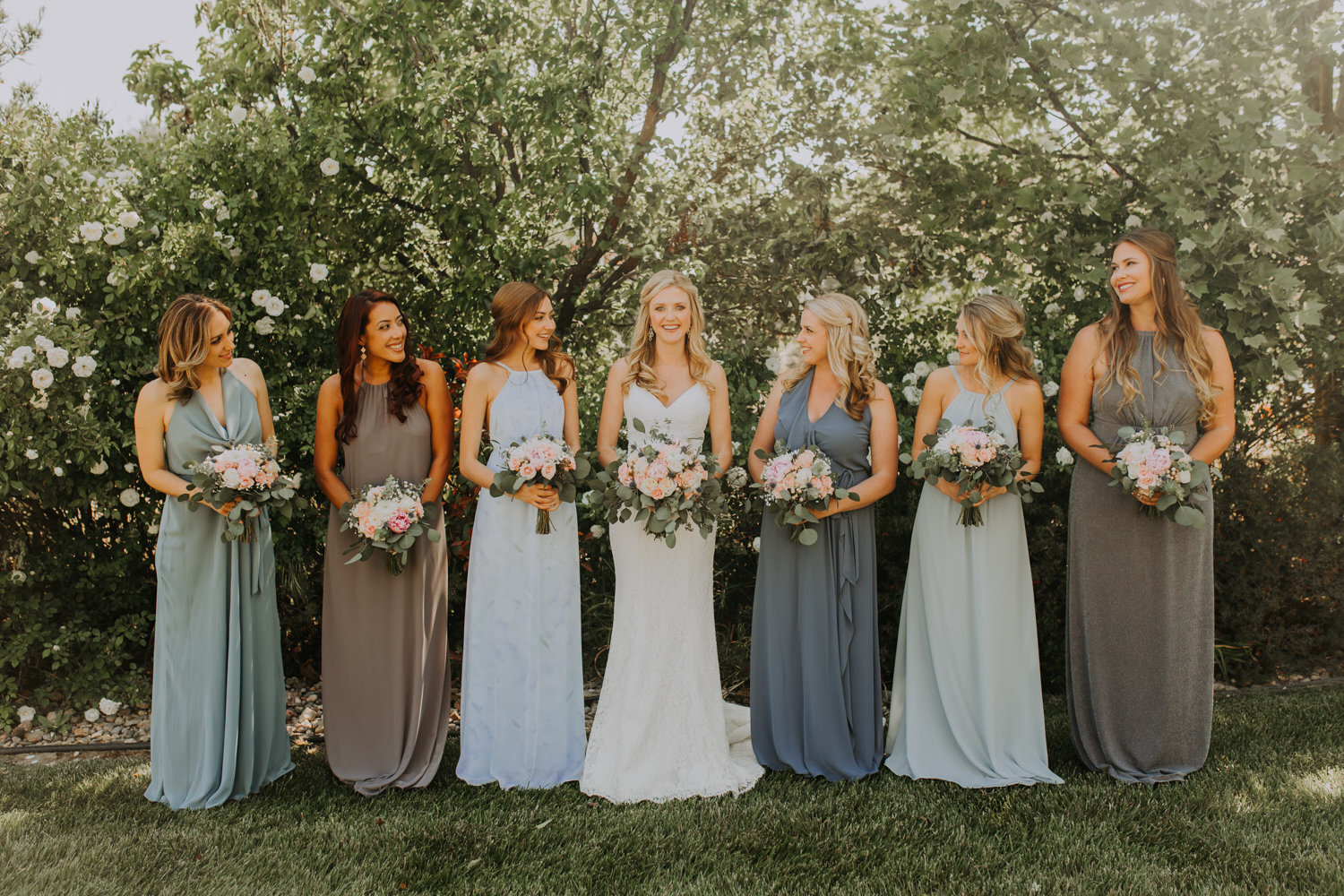 Brianna Broyles_Grace Maralyn Estate_San Luis Obispo Wedding Photographer-34