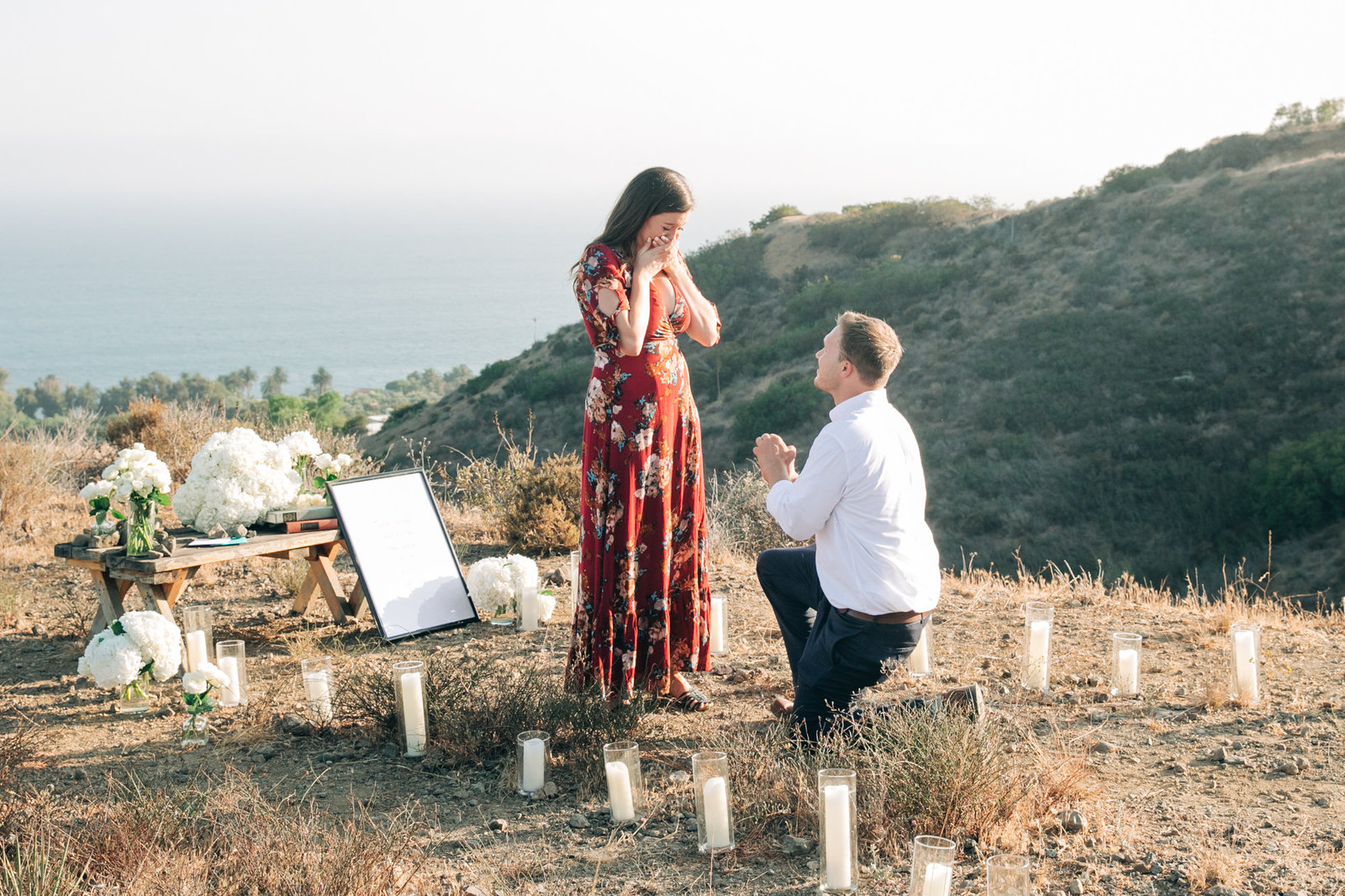 Malibu_Engagement_Lily_Ro_Photography-0857