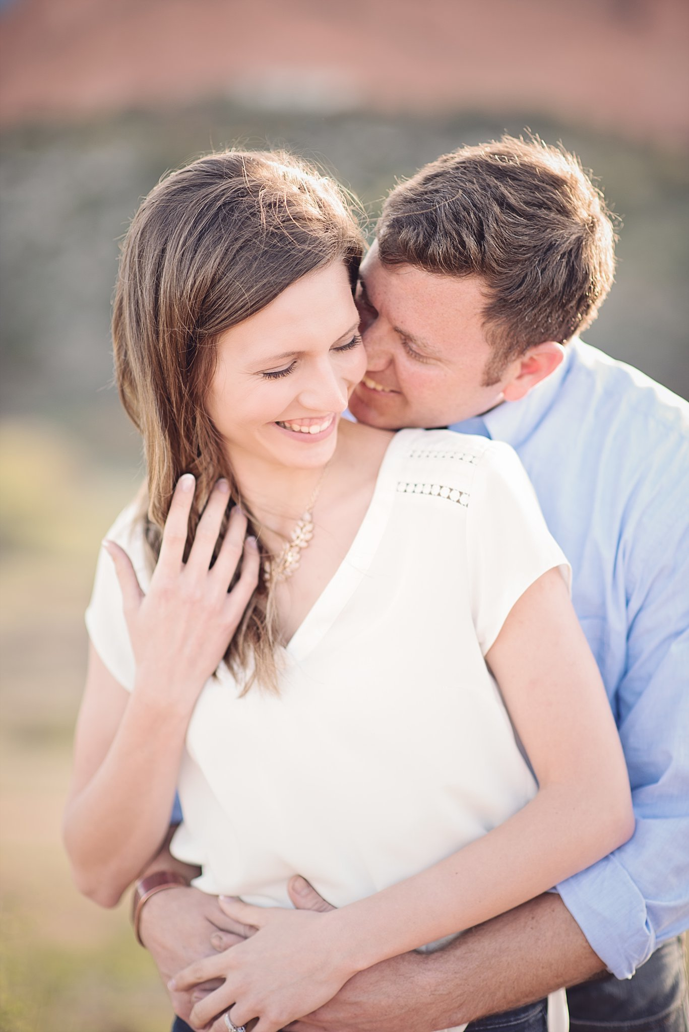 Elizabeth Ann Photography, Denver Wedding Photographer, Fine Art Wedding_2391