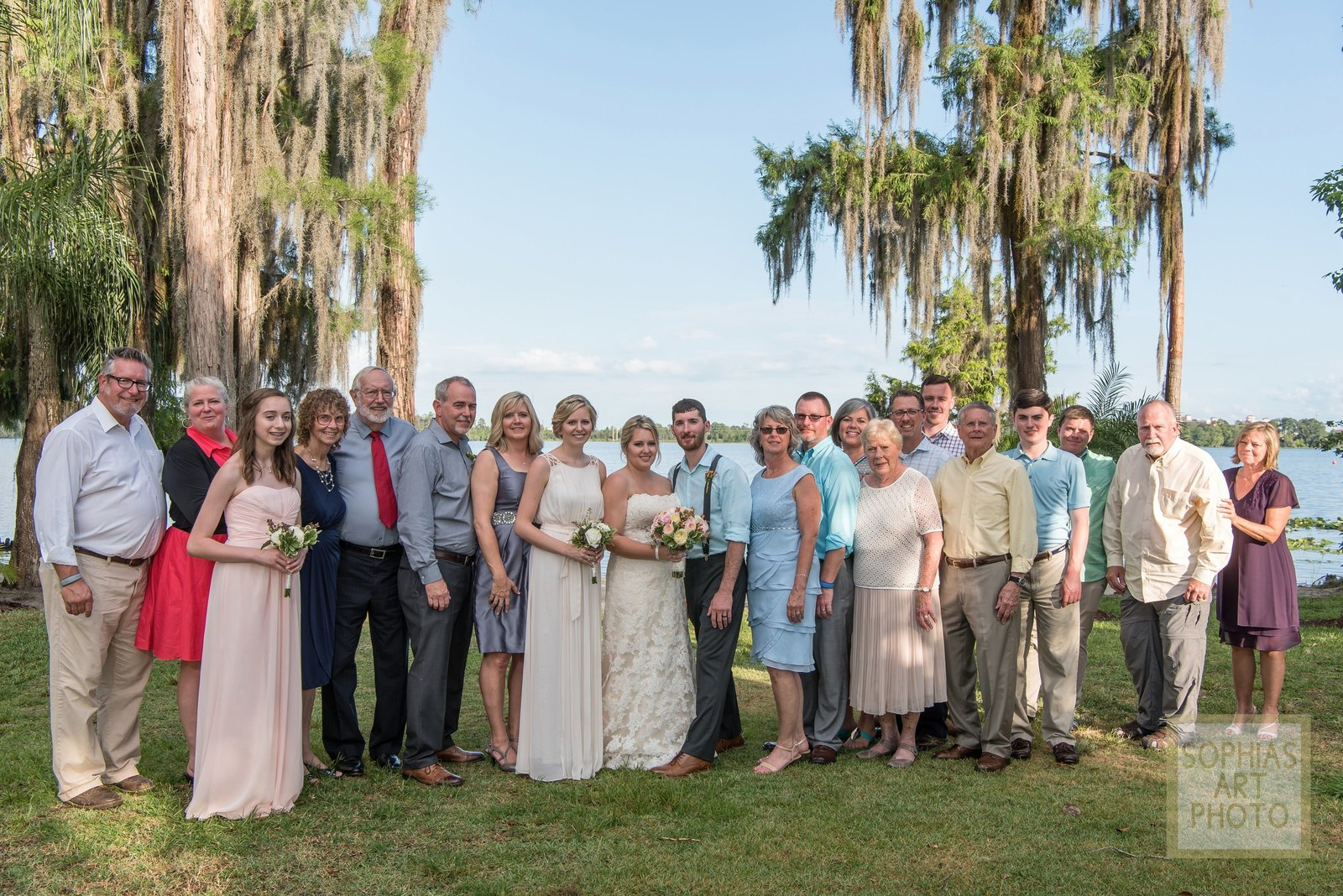 paradise-cove-wedding-jess-and-riggs-1135