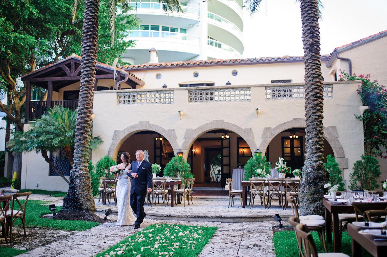 Miami wedding photographers 00202