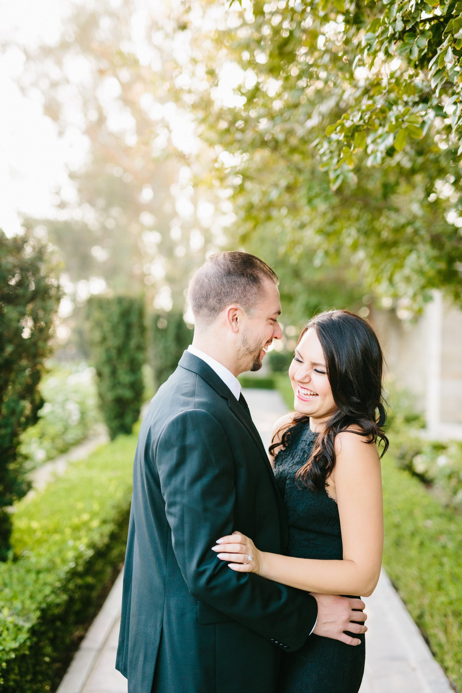 Cezara & Matt-Jodee Debes Photography-6