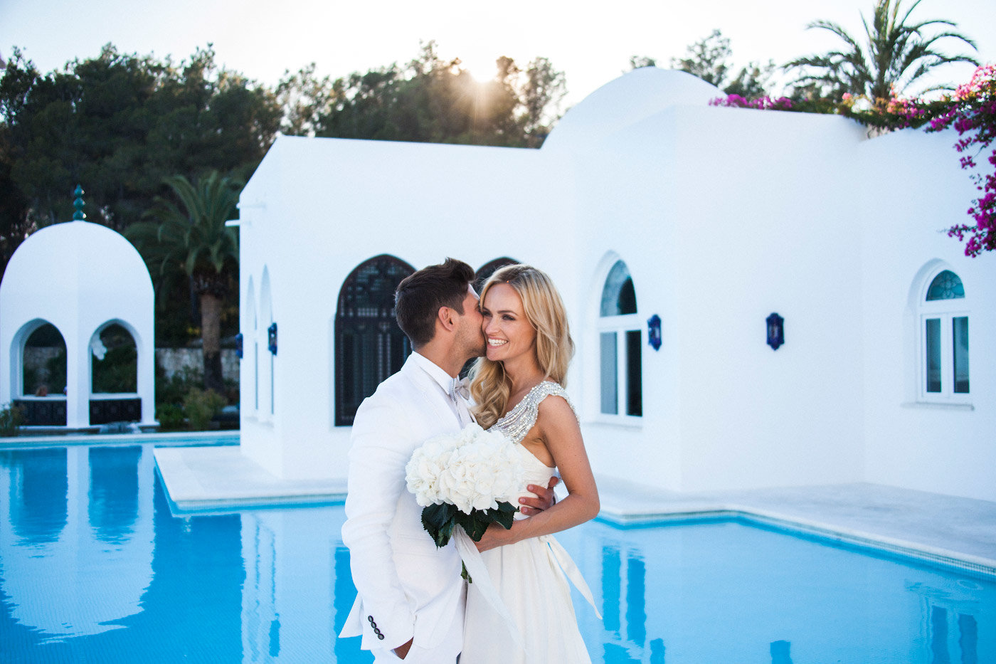 Christina_Eduard_Photography_Ibiza_Hochzeit-07