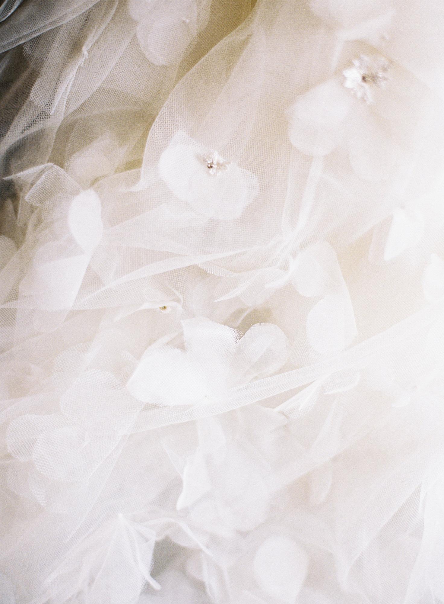 Bonnie Sen Photography-wedding-2-4