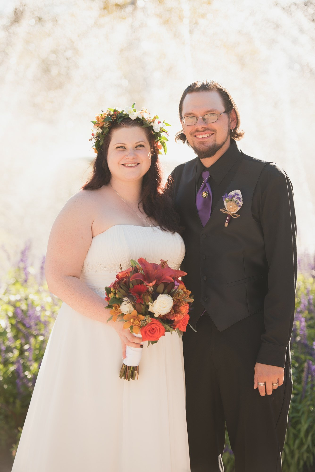 PA_Renaissance_Faire_Wedding174