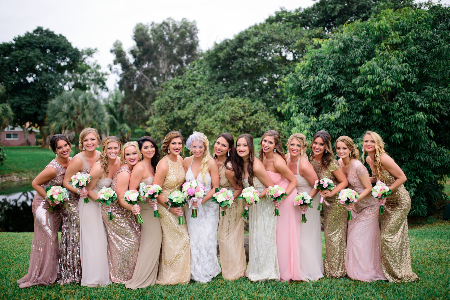 A Miami wedding photographer 00138