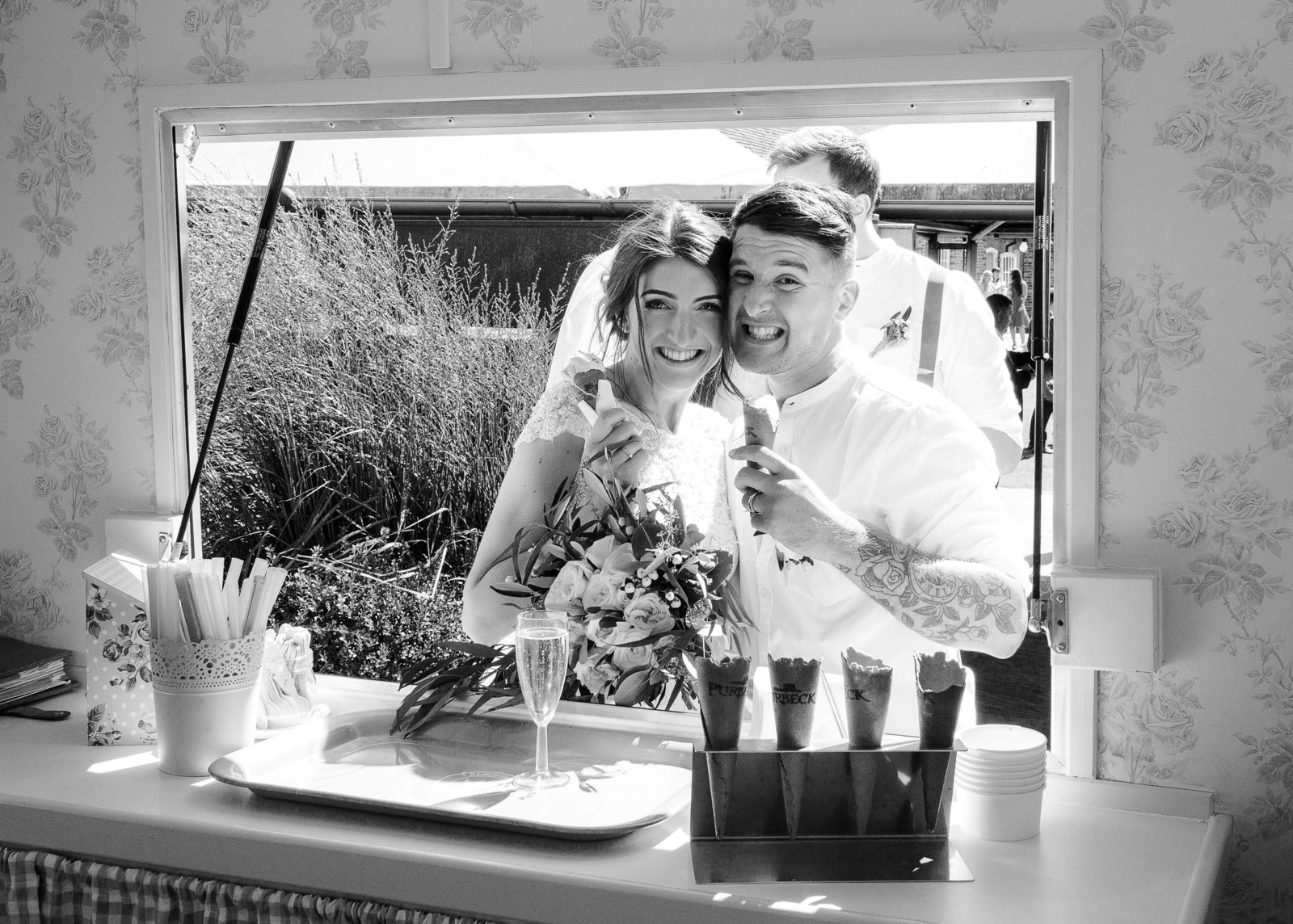 adorlee-0201-southend-barns-wedding-photographer-chichester-west-sussex