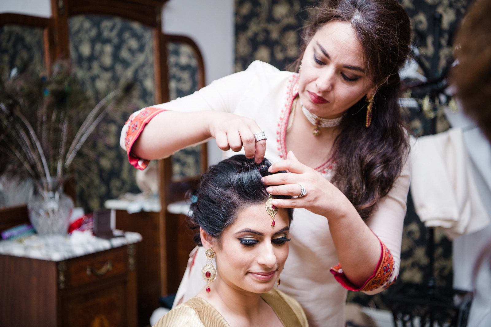 Minhas-Sohail Wedding by The Hill Studios-313