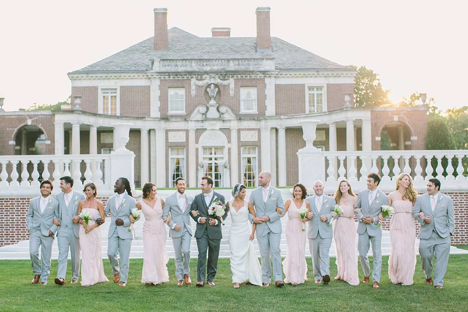 deseversky_mansion_wedding_photos_0040