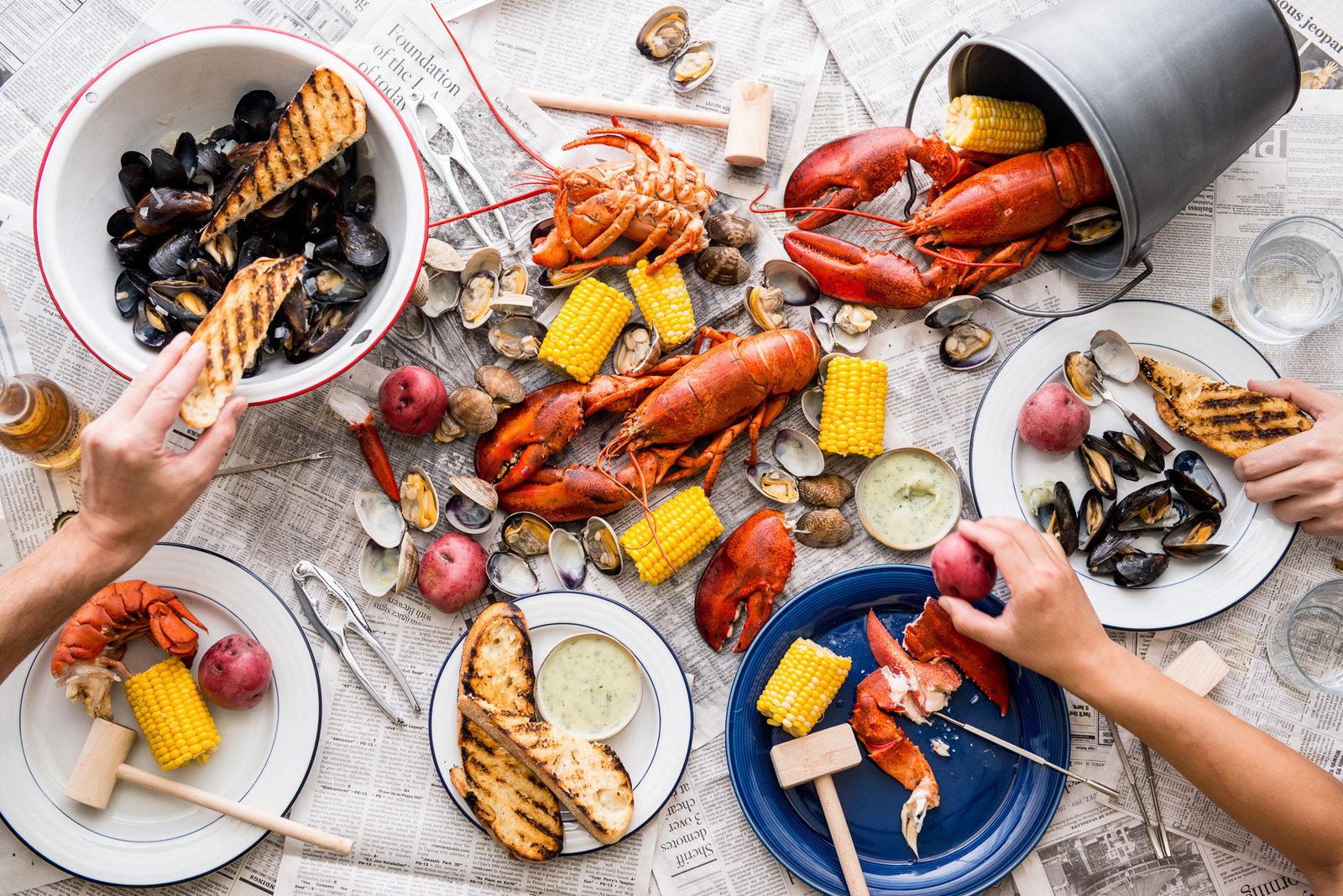 1_Lobster Clambake-004-2016-Portfolio