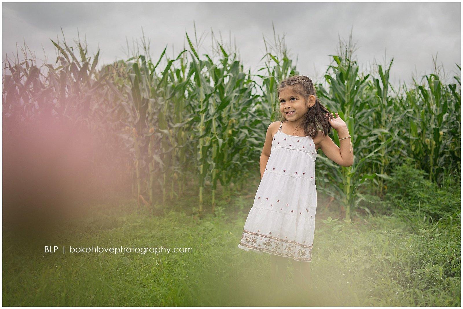 Bokeh_Love_Photography_Galloway_Professional_Photographer_0189