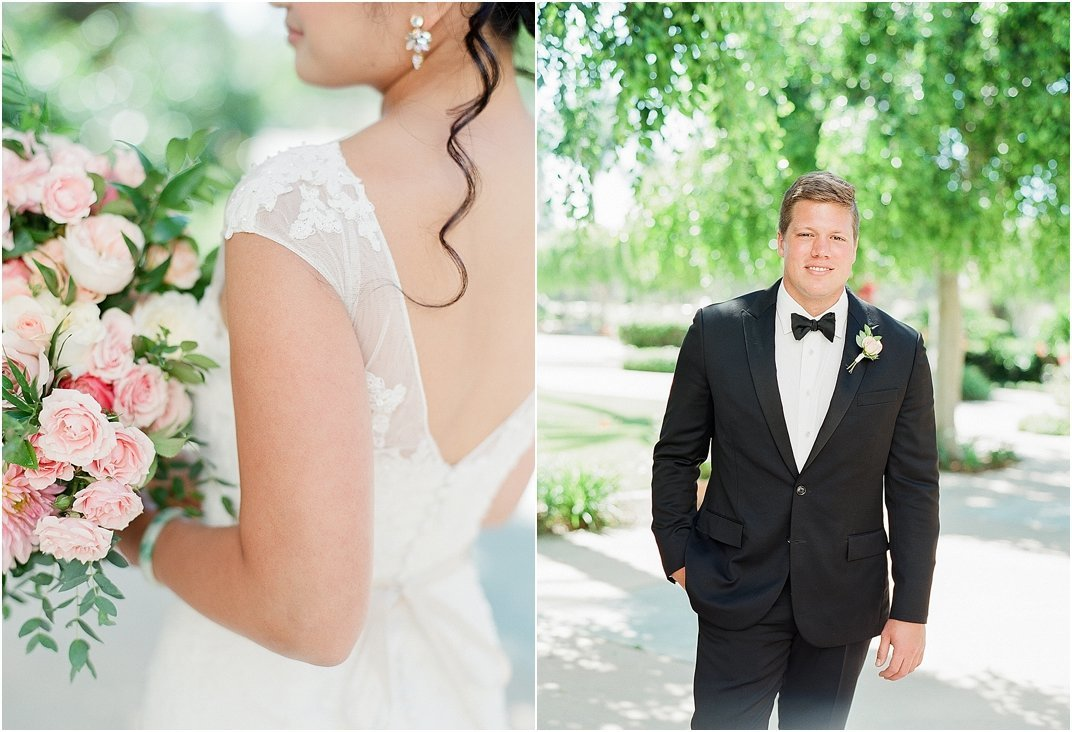 hyatt wedding_0007