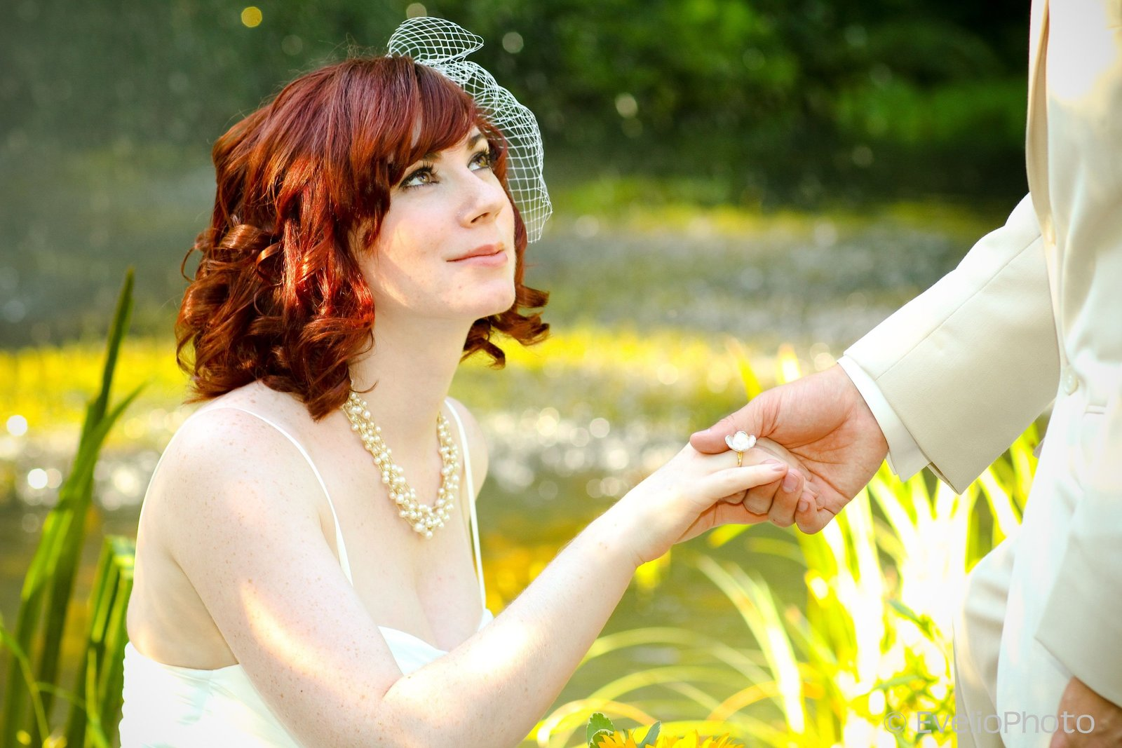 Sayen-Gardens-Wedding-Photos-0286
