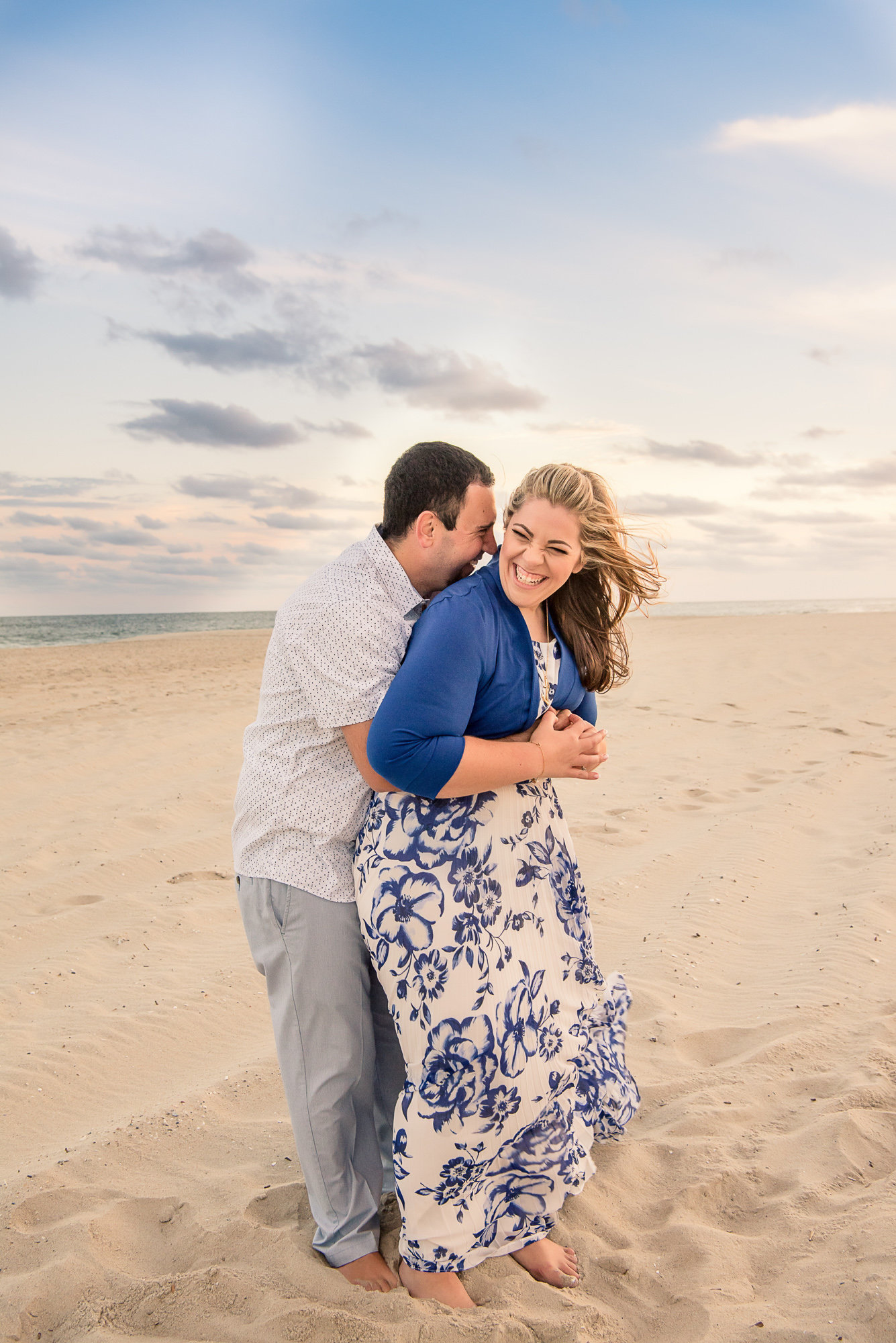 BeachProposal-85