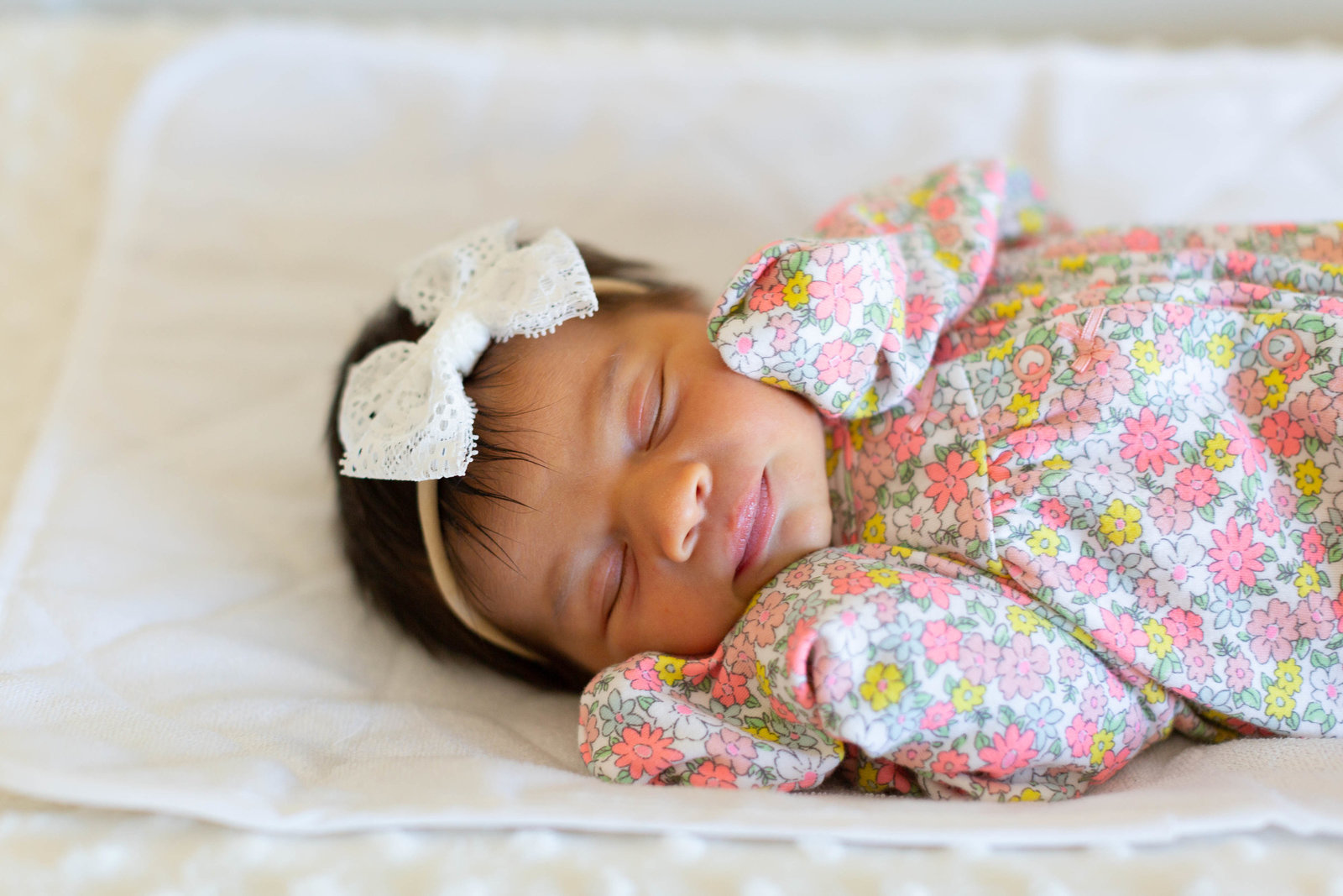 Penelope-newborn (107 of 114)
