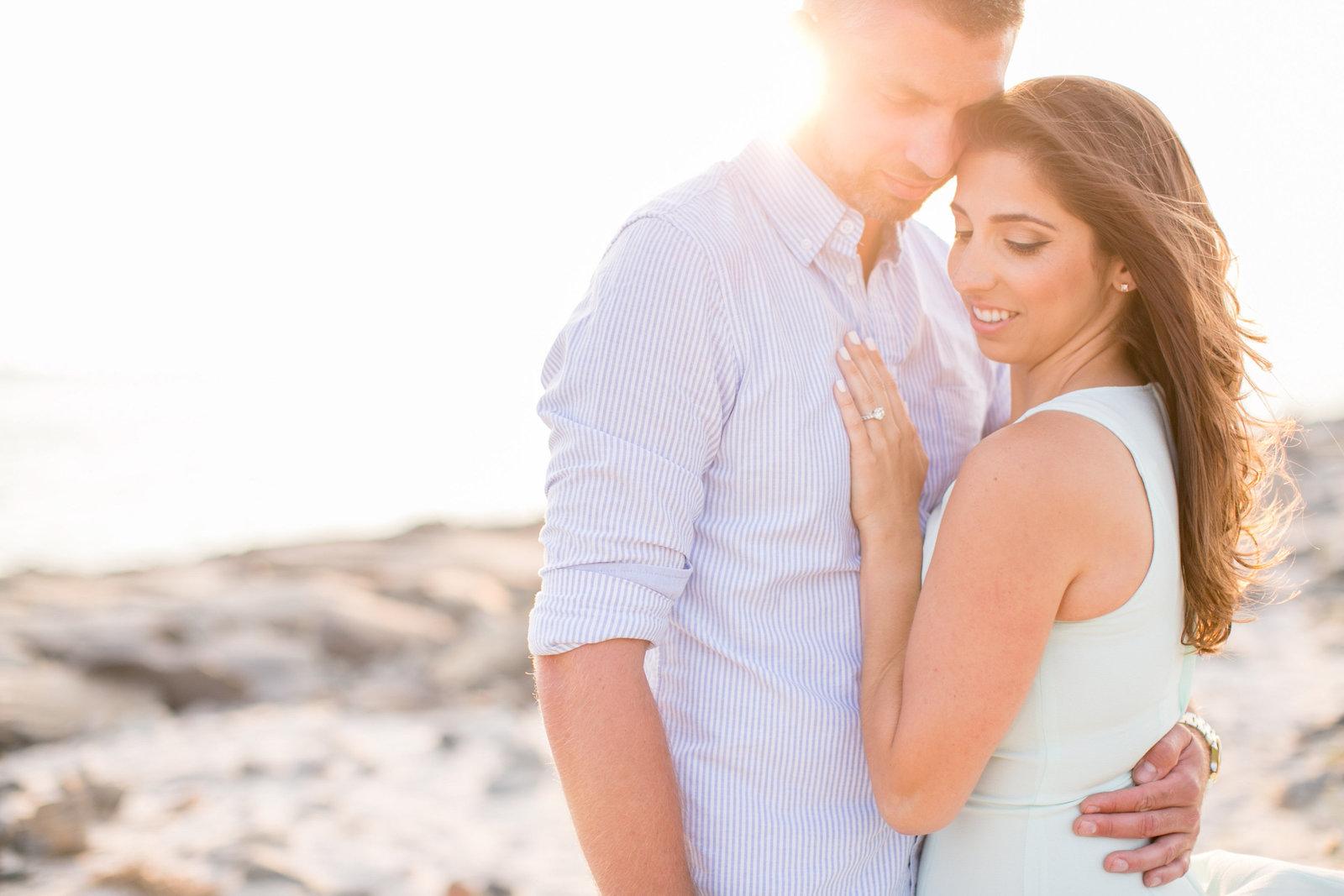 Engagement Photos- NYC Engagement Photographer-138