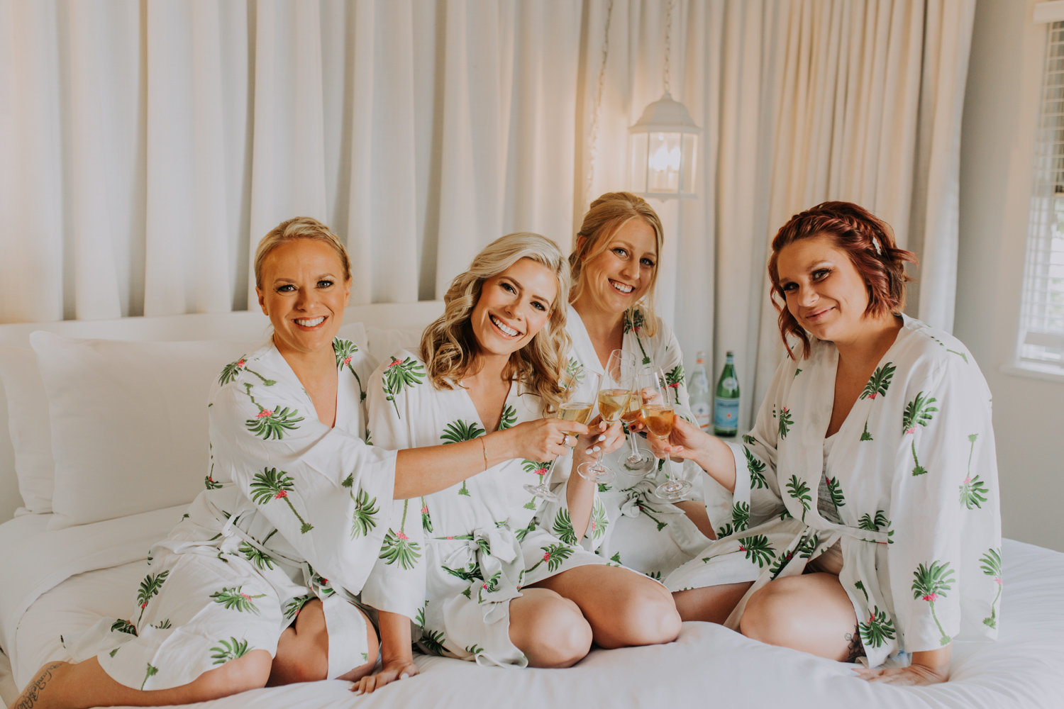Brianna Broyles_Avalon Palm Springs_Palm Springs Wedding Photographer-20