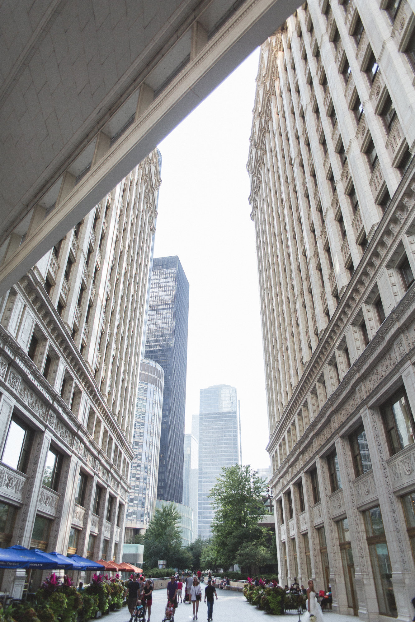 Chicago Illinois - DiBlasio Photography-5