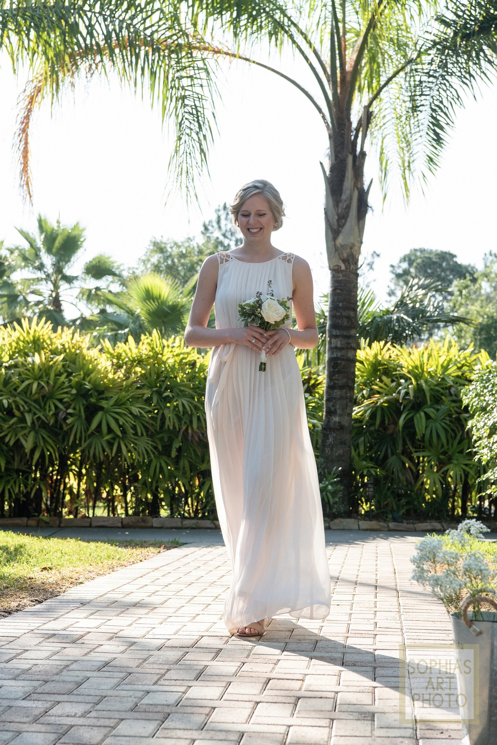 paradise-cove-wedding-jess-and-riggs-1104